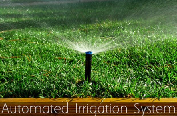automated-irrigation-system