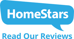 Read Our Homestars Review