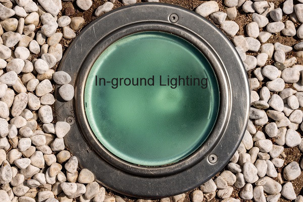 in-ground-lighting