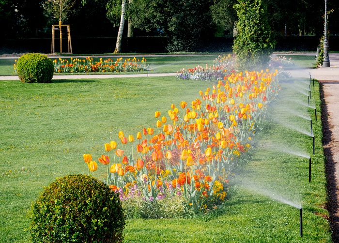 lawn-irrigation-systems
